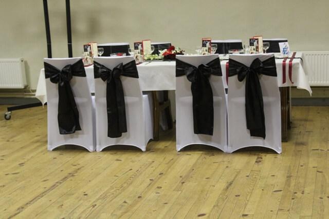 Décoration table (2)